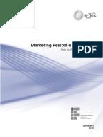 Marketing Pessoal e Motivacao 2013.pdf