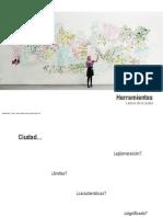 Mapeo urbano - Cyntia López.pdf