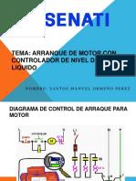 ARRANQUE DE MOTOR.pptx