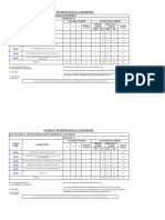 sem4_Final.pdf