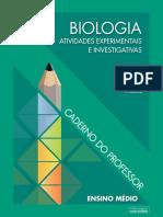 BIOLOGIA.pdf