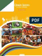 Criando Habitats na Escola Sustentável.pdf