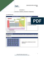 3.-DOCUMENTO-RESUMEN-MATERIALES-MCOC_ODO-SC01_2019