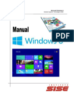 Manual de Windows 8 v.06.13.pdf