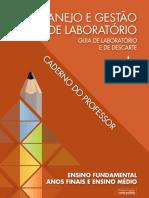 MANEJO-E-GESTAO-LAB.pdf