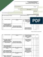 GFPI-F-022_Formato_Plan_de_Evaluacion_y_seguimiento_etapa_lectiva.xlsx