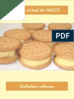 galletitas.pdf