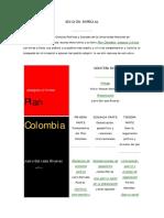 plan_colombia_ensayos_crc3adticos_un.pdf