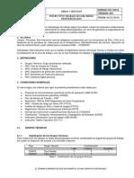 OBS-IN094 INSTRUCTIVO TRABAJO SEGURO REDES DESENERGIZADAS.pdf