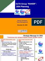 Theme 1 Strategic Alignment 02122003 v03