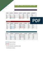 Calendario_GrupoA