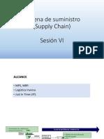 Cadena de suministro VI.pdf