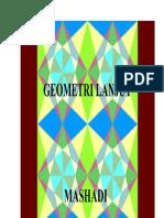 BUKU-GEOMETRI-LANJUT.pdf