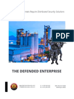 Corp Brochure DSI Enterprise Offering Final 1118 Sm