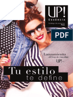 2019 catalogo.pdf