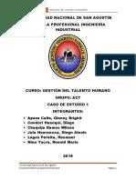 Caso de estudio 1- Talento (1).docx