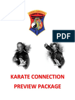 IKCA Preview Package
