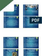 Modulo I - Nociones y Definiciones de Criminalistica.docx