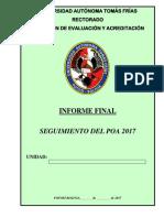 FORMATO Seguimiento-POA UATF-2017.docx