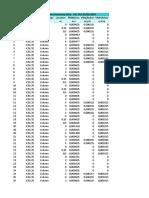 lampiran gaya.pdf