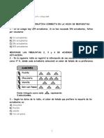 SIMCE 2005-1 Cuarto Basico.doc