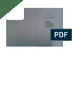 Evalec 2 manual - copia.pdf