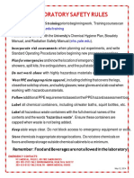 ppe-posters-convertido.docx