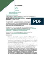 SINDROME ANTIFOSFOLIPIDO.docx