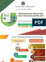 01 FEKK Jayapura 14 September 2017.pdf