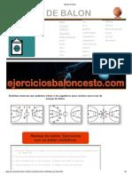 White Paper El Petro (1)