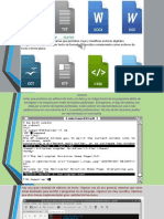 Trabajo Powerpoint Mauricio Diaz Diapositiva