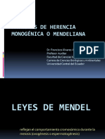 PATRONES DE HERENCIA MONOGÉNICA O MENDELIANA.pdf