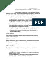 Apuntes ISO 19011.docx