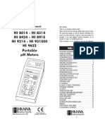 Manual_calibracion_PH_mV.pdf