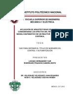 APLICACIONARQUITEC.pdf