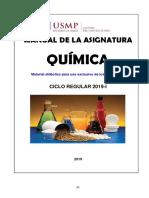Practica 2019-p2 Matematica i