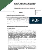 PRÁCTICA N° 01 - ICECAD.docx