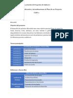 Laboratorio - Planificación y Actualizaciones al Plan de Proyecto.docx