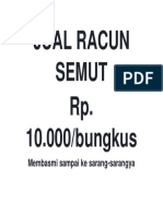 Brosur JUAL RACUN SEMUT.docx