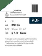 7640-rivandy-holil.pdf