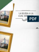 Guia Do Diácono 1 Esp.