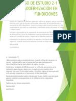 CASO DE ESTUDIO 2-1.pptx
