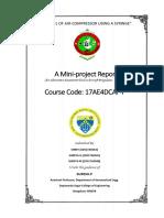 ap report.docx