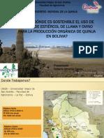 15. Presentacin de Roberto Miranda -  Bolivia.pdf