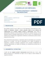 Anexo 1 Guia Caso Empresarial (2)