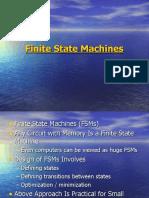 Finite State Machines_2