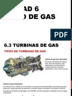 CICLO DE GAS.pptx