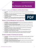 Sample from Cambridge assessment