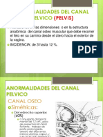 ANORMALIDADES-DEL-CANAL-PELVICO-PELVIS.pptx