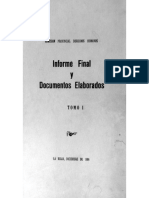 Libro1 Informe Final y Documentos Elaborados